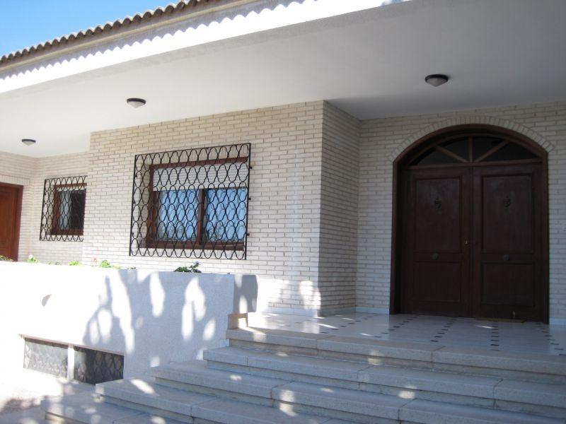 Casa  San juan alicante ,capiscol. Chalet entre san juan pueblo y muchavista