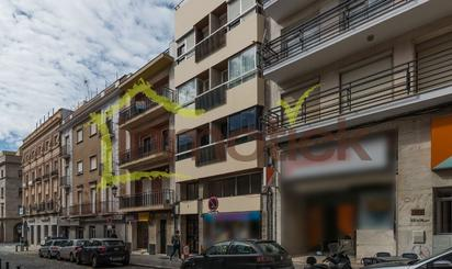 Buros zum verkauf in Huelva Capital