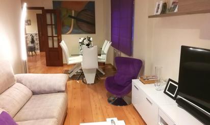 Wohnimmobilien und Häuser zum verkauf in Huelva capital y entorno