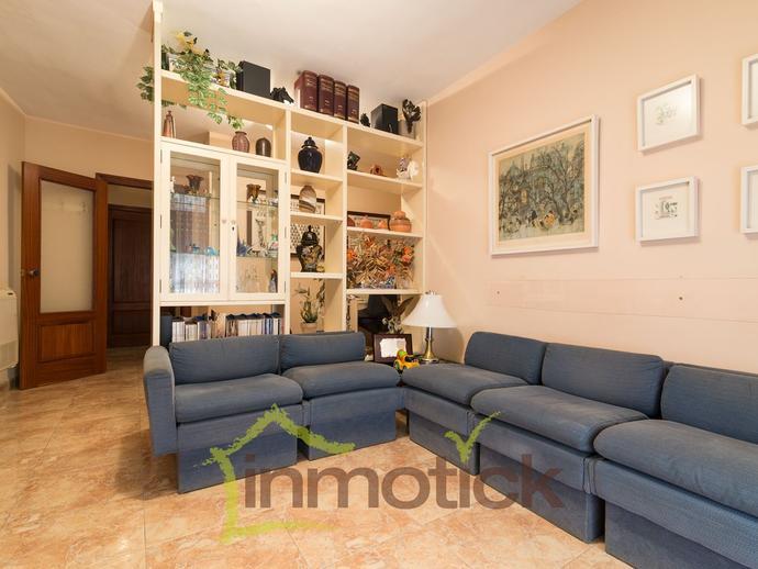 Foto 1 von Wohnung in Centro