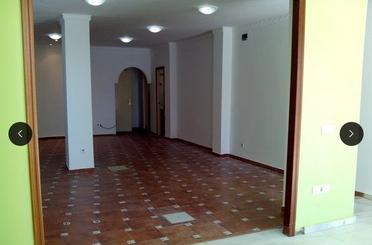 Local de alquiler en  Huelva Capital