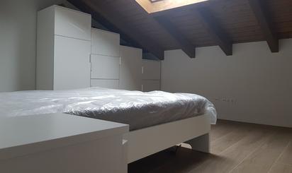 Áticos de alquiler en Vitoria - Gasteiz