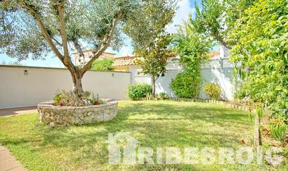 Single-family semi-detached for sale in Sant Pere de Ribes