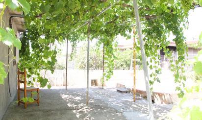 Country house zum verkauf in Moncada