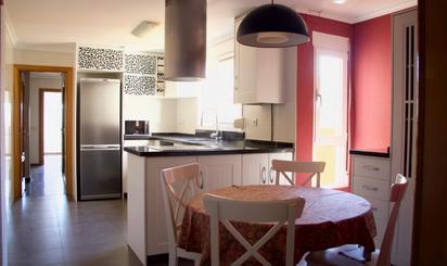 Viviendas y casas en venta en Moncada