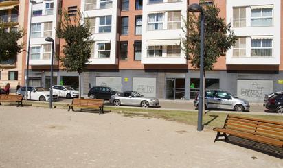 Geschaftsraum zum verkauf in Moncada