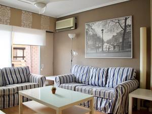 Habitatges per a compartir a Moncada