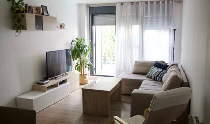 Wohnung zum verkauf in Alfara del Patriarca