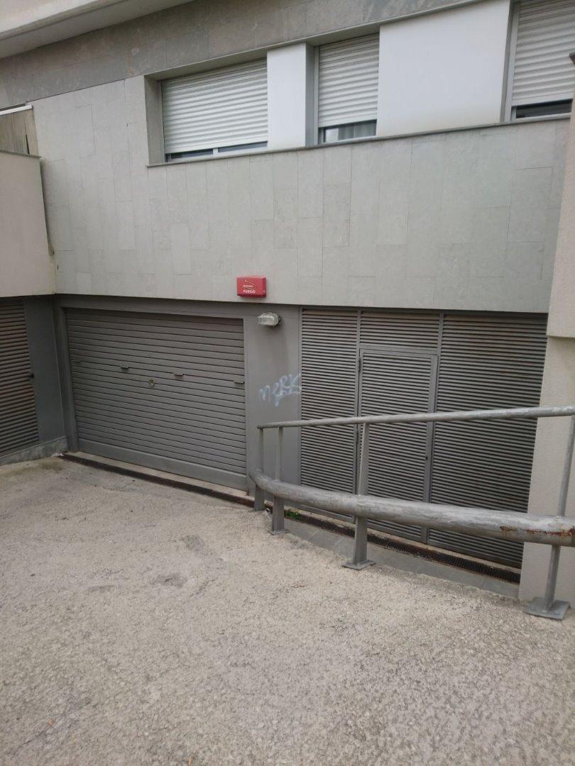 Garaje en venta en Capellades