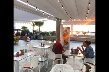 Local de alquiler en Paseo Marítimo, 3, Adeje