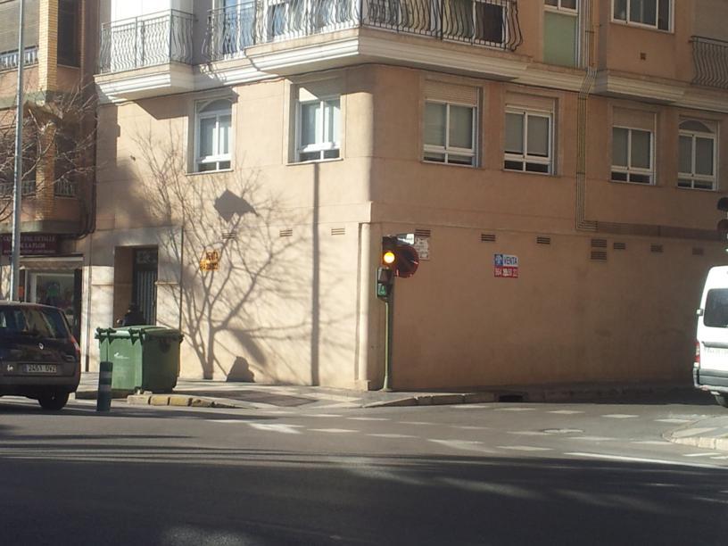Lloguer Local Comercial  Calle san roque , 35
