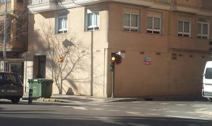 Local en venta en San Roque , 35, Castellón de la Plana / Castelló de la Plana