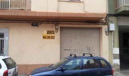 Geschäftsräume zum verkauf in Castellón de la Plana / Castelló de la Plana