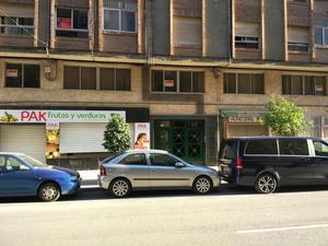 Oficinas de compra en Castellón Provincia