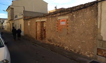 Grundstuck zum verkauf in Castellón de la Plana ciudad, Castellón de la Plana / Castelló de la Plana