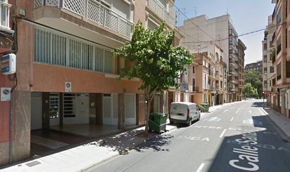 Garagenstellplätze zum verkauf in Castellón de la Plana ciudad, Castellón de la Plana / Castelló de la Plana