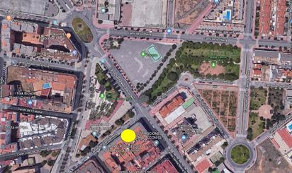 Geschäftsräume zum verkauf in Plana Alta