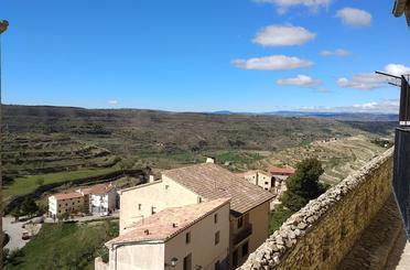 Country house zum verkauf in Hort del Baro, Morella
