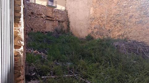 Foto 3 de Residencial en venta en L'hort Cabanes, Castellón