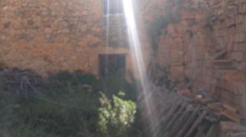 Foto 4 de Residencial en venta en L'hort Cabanes, Castellón