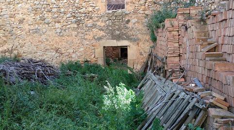 Foto 5 de Residencial en venta en L'hort Cabanes, Castellón