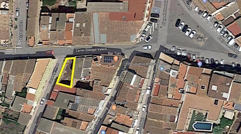 Foto 2 de Residencial en venta en L'hort Cabanes, Castellón