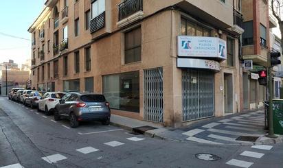 Local en venta en Calle San Roque, 43, Castellón de la Plana / Castelló de la Plana