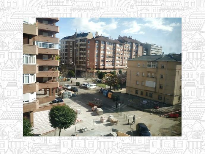 Piso en le n capital en centro ciudad en le n capital centro ciudad 144949281 fotocasa - Pisos en venta en leon capital ...