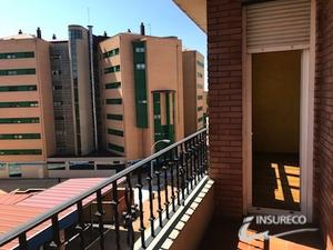 Casas de compra en León Capital
