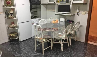Viviendas y casas en venta en Casco Urbano, Vigo