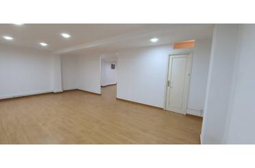 Oficina de alquiler en Urzaiz, Vigo