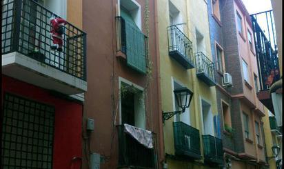 Edificio en venta en Calle las Armas, 107,  Zaragoza Capital