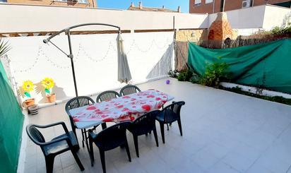 Wohnung zum verkauf in Calle Cortes de Aragón, El Burgo de Ebro