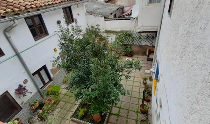 Casa o chalet en venta en Calle Borja,  Zaragoza Capital