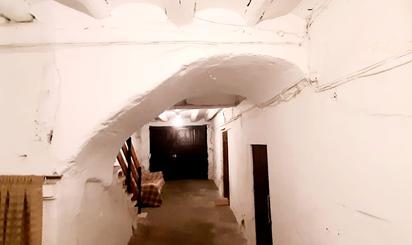 Haus oder Chalet zum verkauf in Paseo Nuestra Señora de la Sagrada, Barrios rurales del oeste