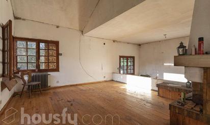 Viviendas y casas en venta en Casablanca, Zaragoza Capital