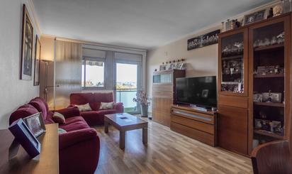 Wohnimmobilien und Häuser zum verkauf in La Clota - Zona industrial, Cerdanyola del Vallès