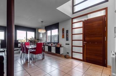 Casa adosada en venta en Carrer Dels Cirerers, La Roca del Vallès
