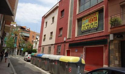Oficina de alquiler en Santa Coloma de Gramenet