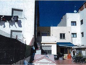 Edificis en venda a Barcelonès