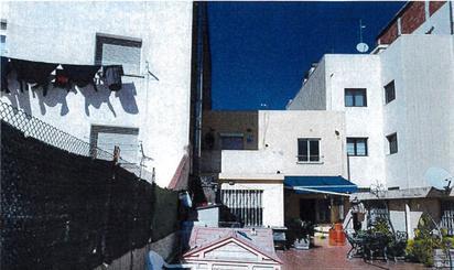 Edificio en venta en Can Mariner