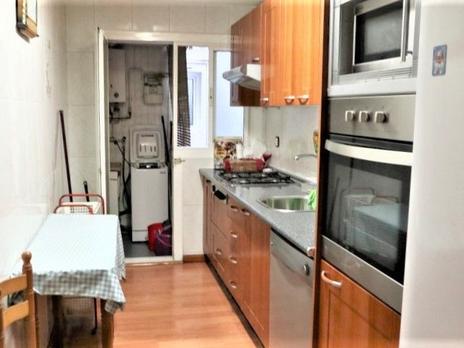 Habitatges en venda a Santa Coloma de Gramenet