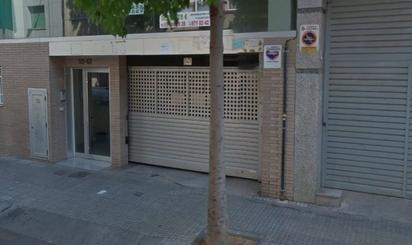 Inmuebles de FINCAS MIRAFER en venta en España