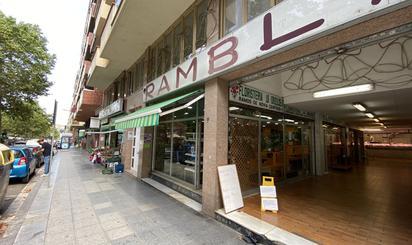 Locales en venta en Santa Coloma de Gramenet