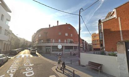 Urbanizable en venta en Rafael Casanova, Centre