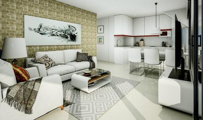 Wohnimmobilien zum verkauf in Playa Los Locos, Alicante