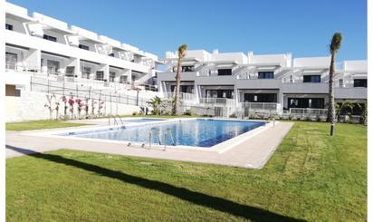 Grundstück in BENNECKE zum verkauf in España