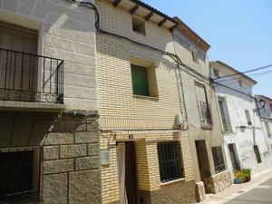 Houses to buy at Zaragoza Province