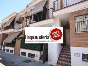 Casas adosadas de compra en España