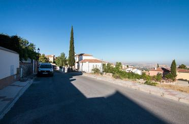 Residencial en venta en Barrio de la Vega